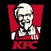 Download KFC Portugal 1.7.0 APK
