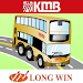 Download KMB & LW 2.9.4 APK