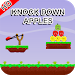 Download KNOCK DOWN APPLES 1.0.7 APK