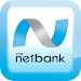 Download KTB netbank 8.19 APK