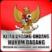 Download KUH Dagang Indonesia 1.2 APK