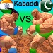 Download Kabaddi Game knockout League Tag Team Raiders 2018 1.4 APK