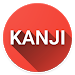 Download Kanji of the Day 3.0.18011 APK