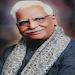 Download Kannada Bhavageetegalu 1.3 APK