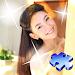 Download Karaket : Puzzle game 3 APK