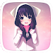Download Kawaii Anime Girl 1.0.0 APK