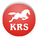 Download Kerala Roadways: KRS 2.6 APK