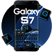 Download Keyboard for Galaxy S7 10001003 APK