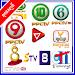 Download Khmer TV 1.1 APK