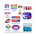 Download Khmer TV FreeHD 3.4.1 APK