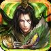 Download Khong Minh Truyen 1.4.401.6 APK