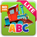 Download Learn Letter Names and Sounds with ABC Trains 1.8.7 APK