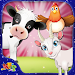 Download Kids Cattle Farming Simulator 1.0.1 APK