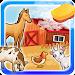 Download Kids Farm Wash & Clean up 1.0 APK