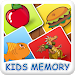 Download Kids Memory 1.5.3.17 APK