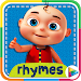 Download Kids Learn Phonics: ABC Songs & Preschool Rhymes. 1.32 APK