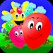 Download Kids Pop Balloon 1.16 APK