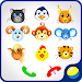 Download Baby Phone with Music, Animals for Toddlers, Kids 1.4.9 APK
