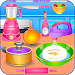Download Learn with a cooking game 1.0.4 APK