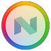 Download Nougat Launcher: Pixel Edition  APK