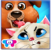 Download Kitty & Puppy: Love Story 1.0.5 APK