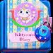 Download Kittycorn Diary (with password) 1.3 APK