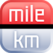 Download Km to Mile: Unit Converter and Calculator 8 APK