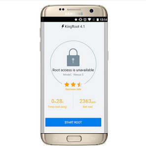 Download KіngRοοt 20.0.0 APK