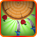 Download Knife Throw Challenge 1.0.2 APK