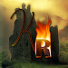 Download Knights Reforged 4.1 APK