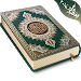 Download Koran Read &MP3 30 Juz Offline 1.0.8 APK