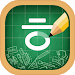 Download Korean Alphabet Writing 1.6 APK