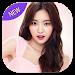 Download Korean Makeup Tutorial for Beginners 10.0 APK