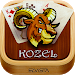 Download Kozel HD 1.6.13 APK