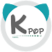 Download KPOP  APK