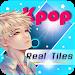 Download Kpop Piano Game (Midi Tiles) 1.3 APK