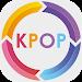 Download Kpop music game 20181127 APK