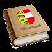 Download Kärnten Wörterbuch 1.2.4 APK
