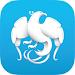 Download Krungthai NEXT 9.5 APK