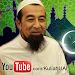 Download Kuliyyah Ustaz Azhar Idrus 1 APK