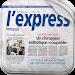 Download L'Express (La Sentinelle LTD) 2.6 APK