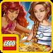 Download LEGO® Elves - Unite The Magic 1.0.0 APK