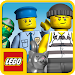 Download LEGO® Juniors Quest 4.0.2 APK
