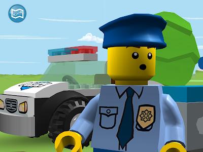 Download LEGO® Juniors Quest 4.0.2 APK