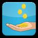 Download LIC Premium Calculator 3.0 APK