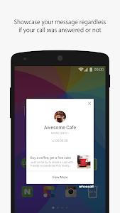 screenshot of Whoscall - Caller ID & Block version 5.13.1