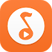 Download Music Player - just LISTENit, Local, Without Wifi 1.6.28_ww APK