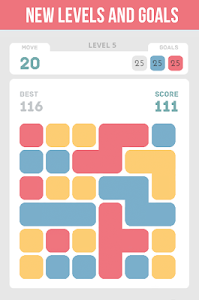 screenshot of LOLO : Puzzle Game version 3.10
