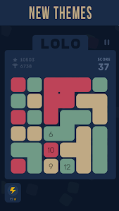 Download LOLO : Puzzle Game 4.01 APK