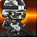 Download LOSTGUNS: 2D pixel online Shooting game, PVP 1.311 APK